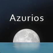 Azurios' Page